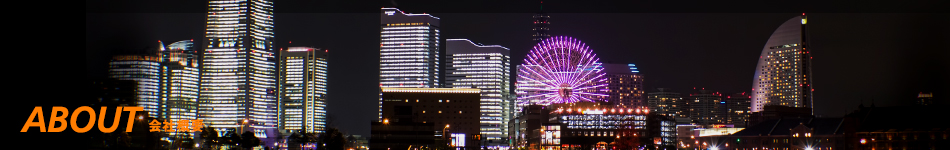 会社概要|横浜 中古車・輸入車販売 買い取り 株式会社Aisha