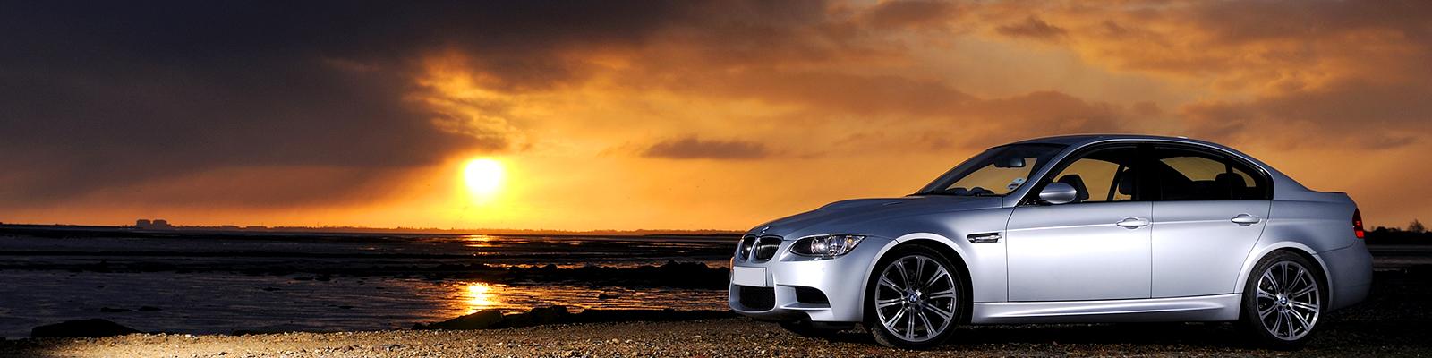 私たちは「WE LOVE CAR」をモットーに皆様にお車と「楽しさ」をお届けいたします。