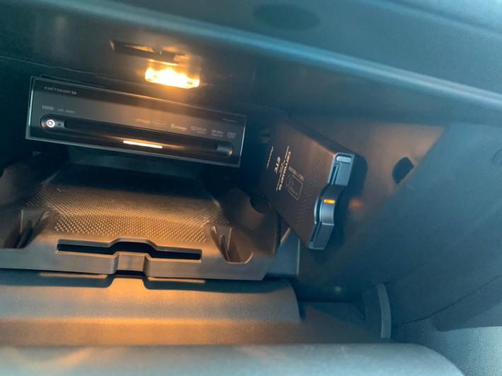 Volvo C30_191109_0010