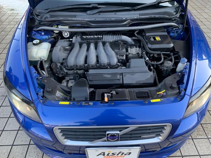 Volvo C30_191109_0012